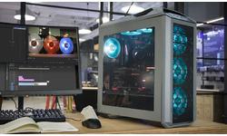 Cooler Master RGB LED Controller
