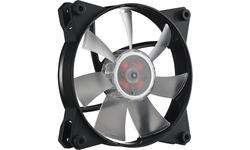 Cooler Master MasterFan Pro 120 Air Flow RGB
