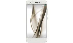 BQ Aquaris X Pro 64GB White (dual sim)