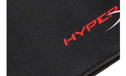 Kingston HyperX Fury S Pro Gaming SM