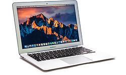 """Apple MacBook Air 2017 13.3"""" (MQD32N/A)"""