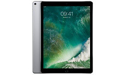 "Apple iPad Pro 2017 12.9"" WiFi 64GB Grey"