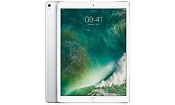 """Apple iPad Pro 2017 12.9"""" WiFi 64GB Silver"""