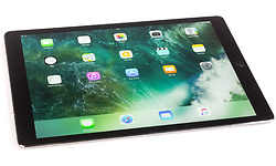 "Apple iPad Pro 2017 12.9"" WiFi + Cellular 512GB Grey"