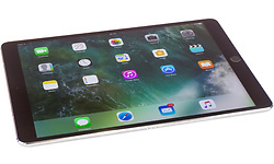 "Apple iPad Pro 2017 10.5"" WiFi + Cellular 512GB Grey"
