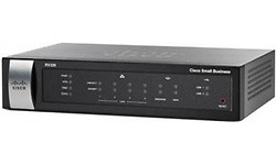 Cisco RV320-WB-K9-G5
