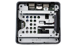 Intel BOXNUC7I7BNHX1