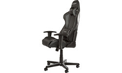 DXRacer Formula Gaming Chair Black/Grey (GC-F08-NG-H1)