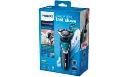 Philips S5650