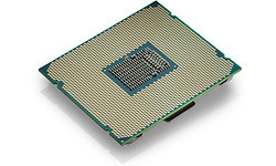 Intel Core i9 7900X Boxed
