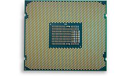 Intel Core i7 7820X Boxed