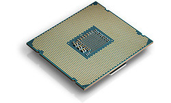 Intel Core i7 7740X Boxed