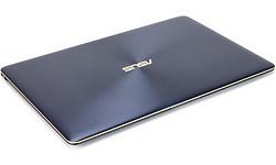 Asus Zenbook 3 Deluxe UX490UA-BE010T