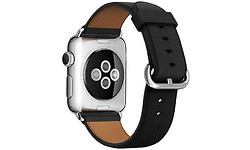 Apple Watch 38mm Classic Black