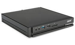 Acer Veriton N4640G (DT.VQ0EG.010)