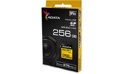 Adata Premier One SDXC UHS-II U3 256GB