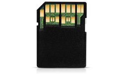 Adata Premier One SDXC UHS-II U3 64GB