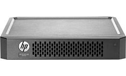 HP Enterprise PS1810-8G