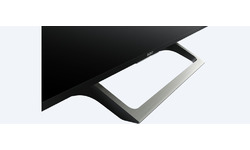 Sony Bravia KD-55XE8599