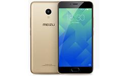 Meizu M5 16GB Gold
