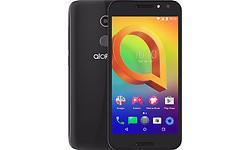 Alcatel A3 Black