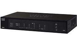 Cisco RV340