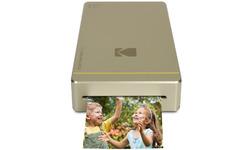 Kodak KPM-210G