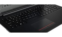 Lenovo Essential V110-15IAP (80TG00VWMH)