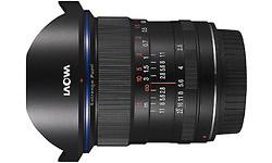 Laowa 12mm f/2.8 Zero-D Ultra Wide (Canon)