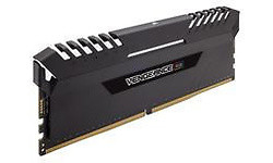 Corsair Vengeance Black 32GB DDR4-3200 CL16