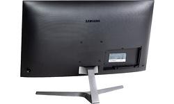 Samsung U28H750