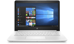 HP Thinbook 14-bp021nd (1VB40EA)