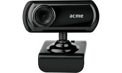 Acme CA04 Realistic