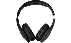 Acme BH40 On-Ear Black