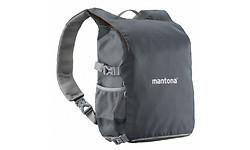 Bowers & Wilkins Mantona Elements Pro 30 Dual Black/Orange