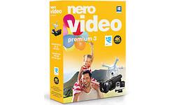 Nero Video Premium 3 (DE)
