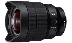 Sony FE 12-24mm f/4.0G