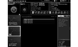 MSI X299 SLI Plus