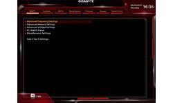 Gigabyte Aorus X299 Gaming 3