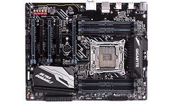 Gigabyte X299 UD4