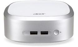 Acer Revo Base (DT.B7KEG.001)