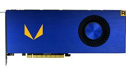 AMD Radeon Vega Frontier Edition 16GB