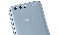 Honor 9 Grey
