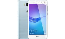 Huawei Y6 2017 Blue