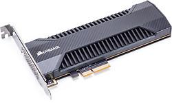 Corsair Neutron NX500 800GB