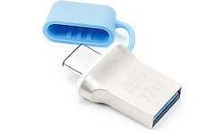 Goodram OTG Flash Drive 32GB