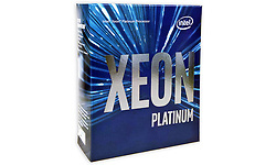 Intel Xeon Platinum 8180 Boxed