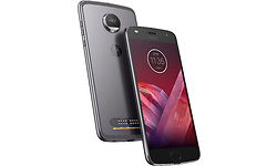 Motorola Moto Z2 Play Grey