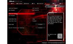 ASRock Fatal1ty X299 Gaming K6