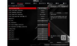 ASRock X299 Killer SLI/AC